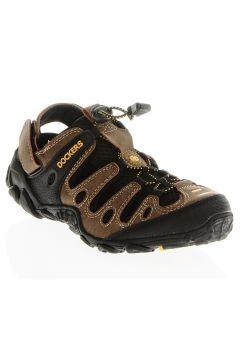 Dockers Sandalet(116508053)
