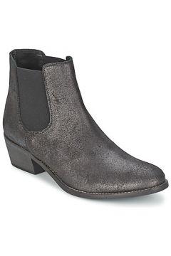 Boots Meline ZADIA(98744394)