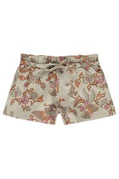 Shorts Blumen Didier(113867519)