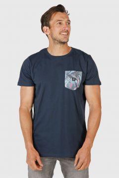Brunotti Axle-Pkt-AO Mens T-shirt(116641316)