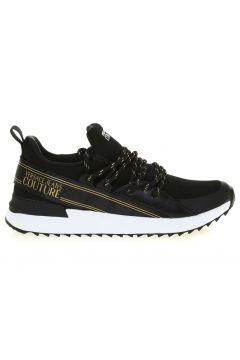 Versace Jeans Sneaker(125020614)