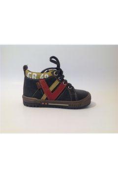 Boots enfant Bopy boldor(115500441)
