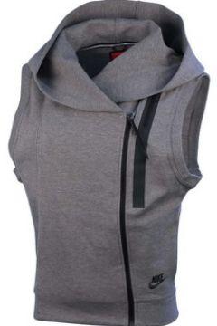 Sweat-shirt Nike Tech Fleece(115456364)