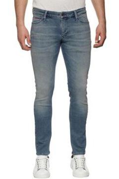 Jeans Tommy Jeans SKINNY SIMON DYTYLBLST(115496431)