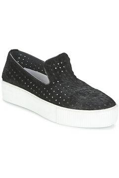 Chaussures Maruti ABBY(115385114)
