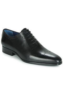 Chaussures Brett Sons FELIPO(115464682)