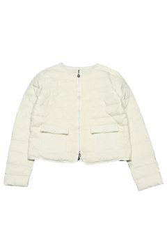 Куртка Patrizia Pepe(93711612)