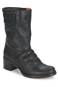 Boots Espace DORPIN(98744000)
