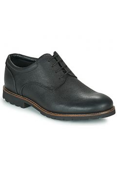 Chaussures Rockport COLEBN(127993373)