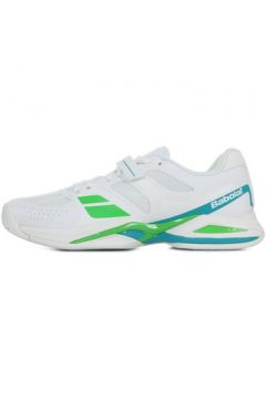 Chaussures Babolat Propulse BPM All Court Wn\'s(88555586)