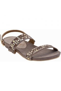 Sandales F. Milano 154TboulonsSandales(127856763)