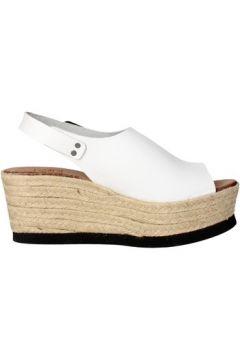Sandales Tdl Collection 5372677-6(127911213)