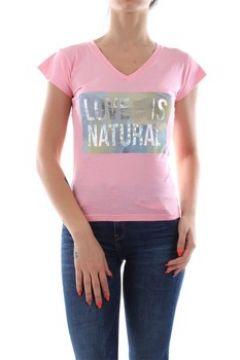 T-shirt Bomboogie TW5822 T JSEL(127975287)