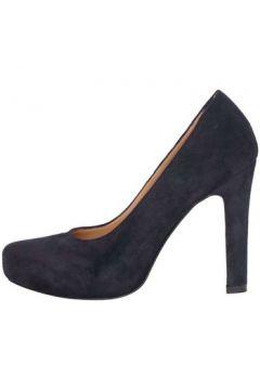 Chaussures escarpins Silvana 4599(115594261)