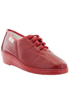 Chaussures Goes 6626(115449230)