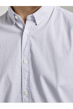 Рубашка(120936138)