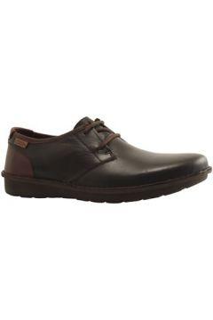 Chaussures Pikolinos SANTIAGO M7B 4023C3(115426853)