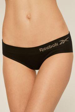 Reebok - Figi (2-pack)(116410013)