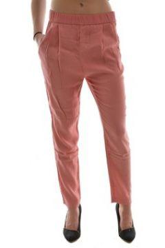 Pantalon Esprit shimmer jacquar(115461670)