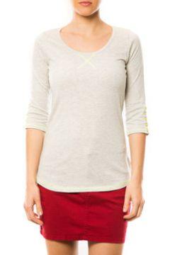 T-shirt Ritchie T-SHIRT FANTASIA WN(115497963)