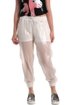 Pantalon Fornarina BE171L95CA0509(115660092)