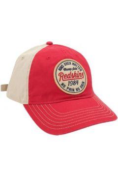 Casquette Redskins REDGINGERE(127989531)