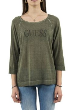 Pull Guess w92r82 clohe(115462418)