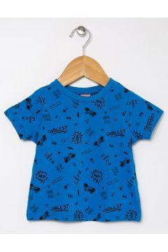Koton T-Shirt(114230824)