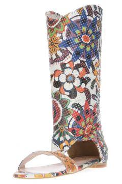 Туфли SM SHOESMARKET(118183216)