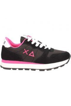 Chaussures Sun68 Z29201(115648706)