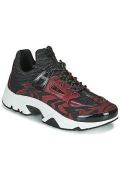 Chaussures Kenzo SONIC(115506337)