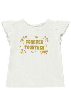 T-Shirt Forever Together Schmetterlinge(113867347)