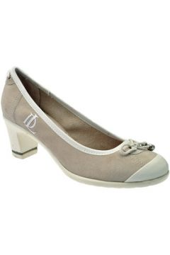 Chaussures escarpins Donna Loka Pompedetalon50pompeEscarpins(127857634)