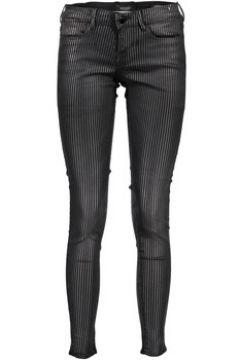 Pantalon Guess W81A27D2XE0(115591324)