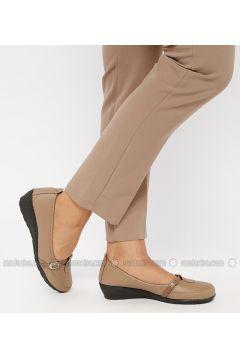 Minc - Casual - Shoes - Snox(110319001)