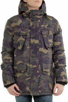 Куртка NICKELSON(95245440)