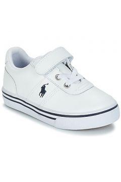 Chaussures enfant Polo Ralph Lauren HANFORD EZ(115412031)