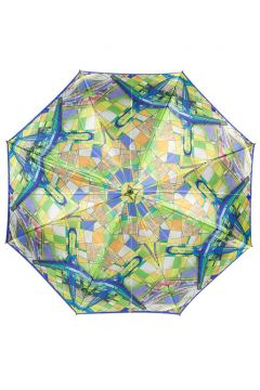 Зонт Eleganzza(121277842)