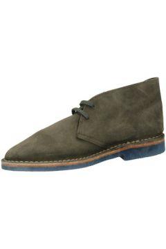 Boots Frau CASTOROwashed(127927820)