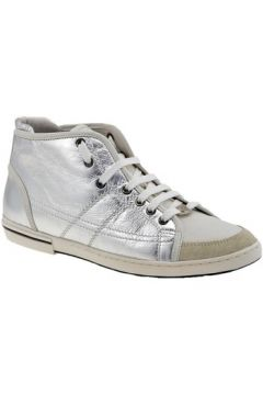 Chaussures OXS Polk Baskets montantes(127857214)