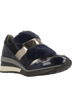 Chaussures Angel Infantes 592A(115536987)