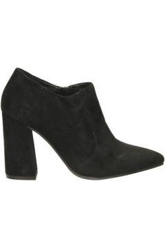 Boots Adele Dezotti -(127987690)