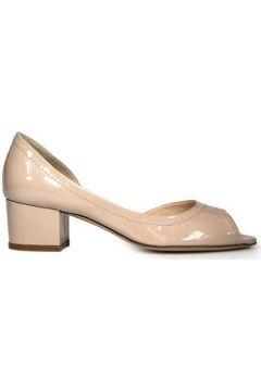 Chaussures escarpins Roberto Festa Milano 6051(127904241)