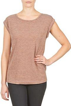 T-shirt Color Block 3203417(98741750)