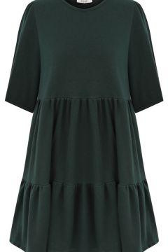 İpekyol Elbise(125057689)