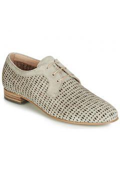 Chaussures Muratti DEVA(115413753)