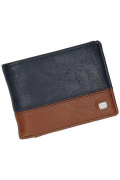 Billabong Dimension Wallet blauw(114478353)
