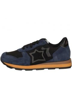 Chaussures enfant Atlantic Stars MERC-NHN-03(115576362)