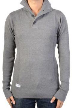 Sweat-shirt Deeluxe Sweat mateo(115430137)