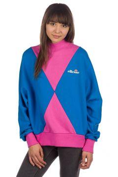 Ellesse Diamante Sweater blauw(85181867)